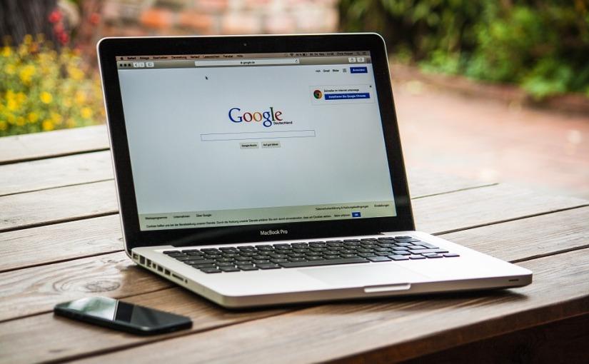 googletheinternet