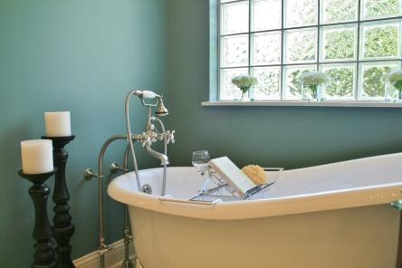master-bathroom-remodel-clawfoot-tub-bossier-city-la