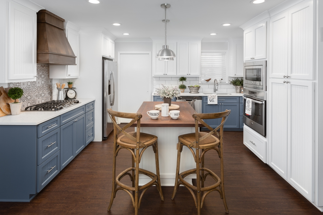 Ray-Ave-Kitchen-Remodel-1