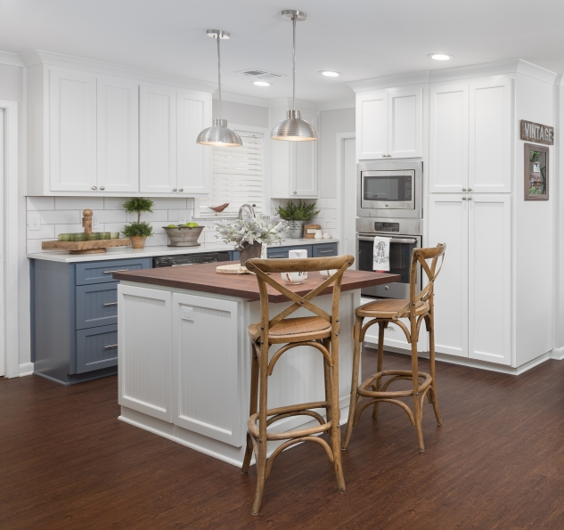 Ray-Ave-Kitchen-Remodel-2
