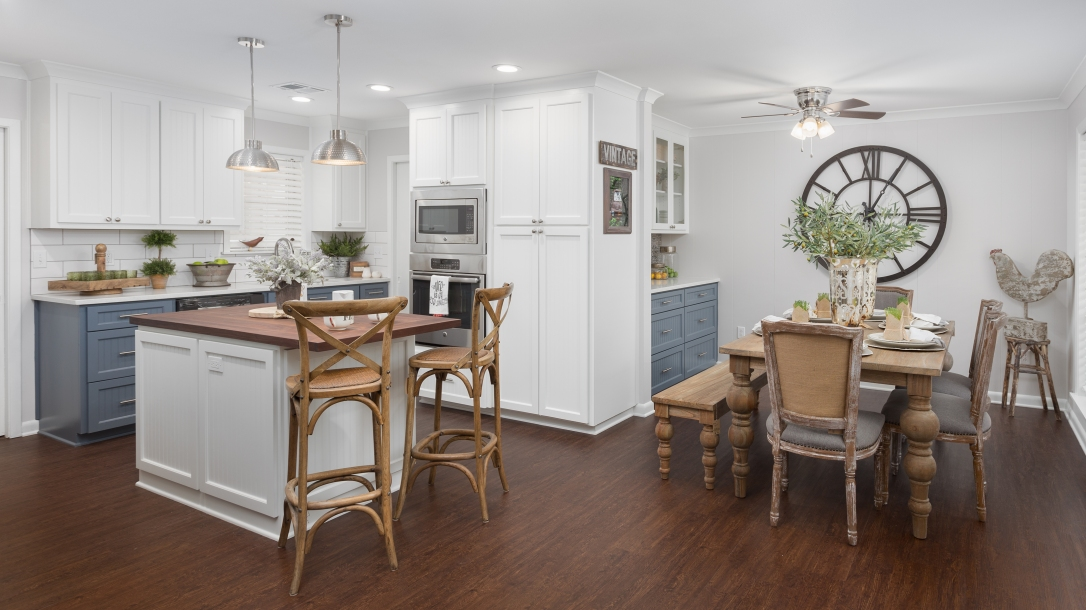 Ray-Ave-Kitchen-Remodel-3