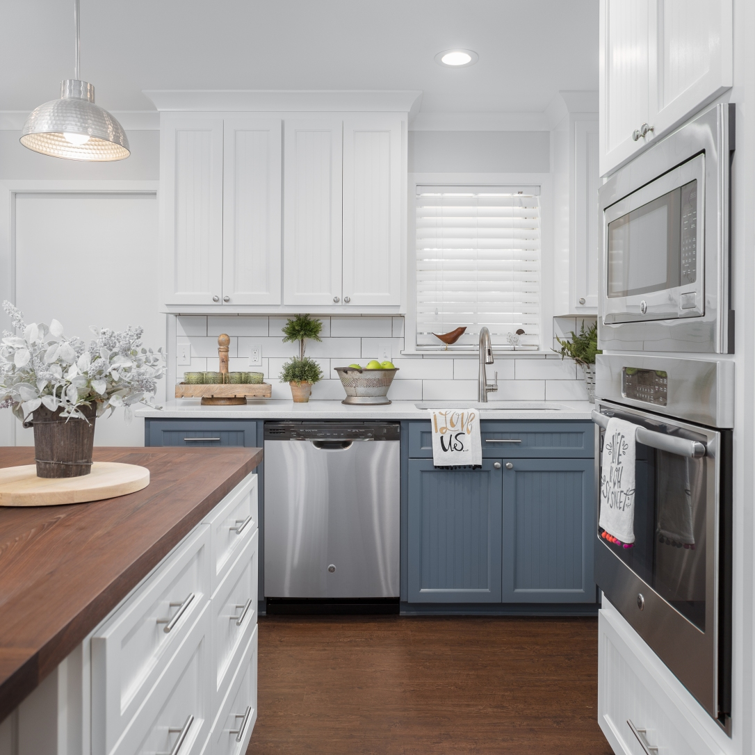 Ray-Ave-Kitchen-Remodel-5