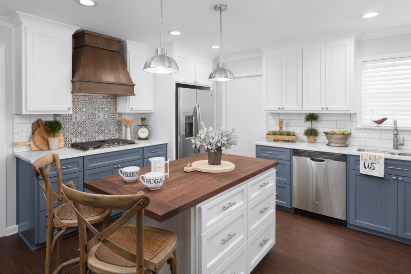 Ray-Ave-Kitchen-Remodel-6