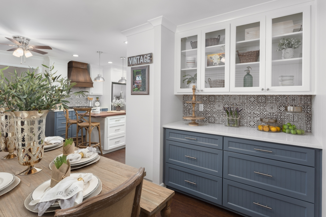 Ray-Ave-Kitchen-Remodel-7